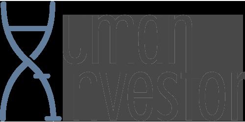 Human Investor 求人採用サイト