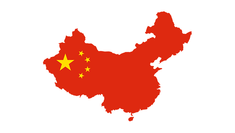 中国での出生前診断ミス。健康な胎児1万5000人中絶。