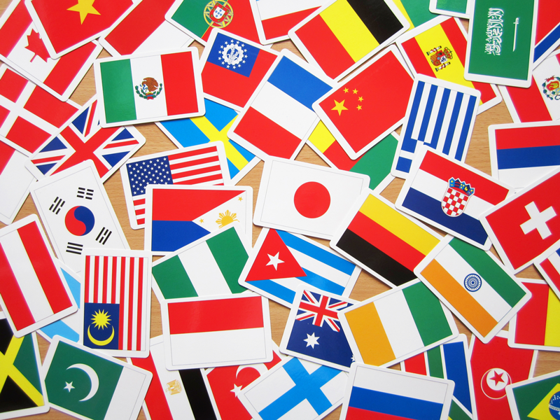 国際社会におけるNIPTの現状とその展望