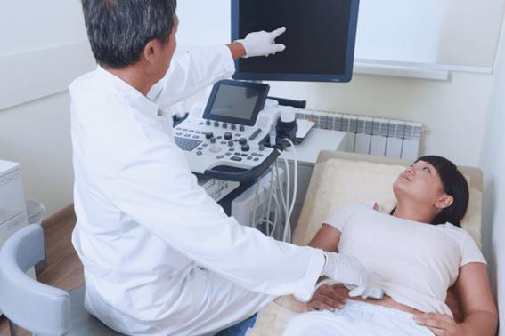 出生前診断を今後どのように広く受け入れるのか