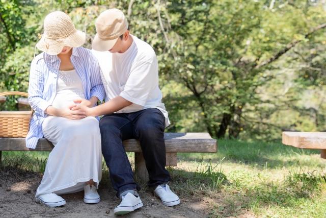 日本や各国の対応は?新型出生前診断(NIPT)における人工妊娠中絶